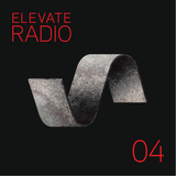 ELV04 - ELEVATE RADIO - AITOR RONDA