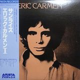 Eric Carmen  1975  Japan