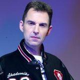 Radio 1 Rap Show 09.04.99