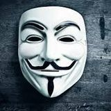 Anonymous (lets jack 2)