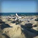 Equilibrium 031 [04 Sep 2015]