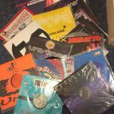 DJ Dizzy D - Mozzarella - 18/03/17