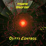 Benny ft. Insane Disorder (Outta Control 001) @ Invaders Station #66 (January 30th 2016)