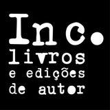 hell@Inc-Livros Edições de Autor