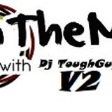 In The Mix- V2