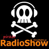 Pirate Radio Show! (31 Dec 2014)