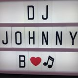 Dj Johnny B May 2018...2nd Chance Business