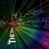 Dewitt, The Traveller, DJ-Mix, 16.04.2010