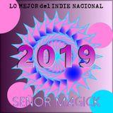 Lo Mejor del Indie Nacional 2019