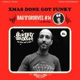 Bag'o'grooves #14