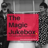 The Magic Jukebox 1st June