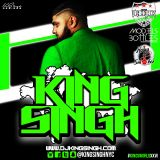 #26 - KINGS WORLD WITH KING SINGH (11.2.16)