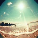 BINQX -  Sommer Erinnerungen( Summer Memories)