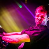 The Panacea Live @ The World of Drum&Bass 25_10_2014