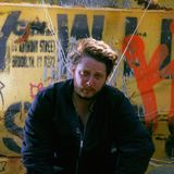 Oneohtrix Point Never te gast in Late Night Shift