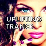 I Love Trance Ep.239.(Uplifting Trance)