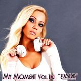 Aphrodite- My Moment (Easter) Vol. 10