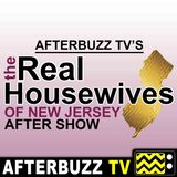 Real Housewives of New Jersey S:9 Mudslinging In Mexico E:12 Review
