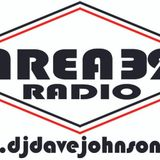 Area 32 041 hr1 Dave Johnson Mix