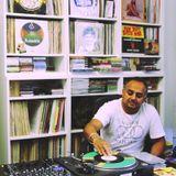 Label Spotlight: Far Out Recordings