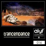 AlYf - Trancendance (016)