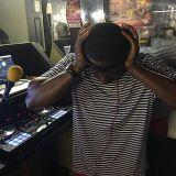 dj deala 2016 hiphop/dancehall mix oooooojezzzzazzzz