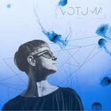 VOTUMA - Inside Me