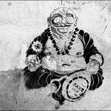Pra Ouvir de Capacete#43 - Whatsapp pra Buda - Dj Victor Hugo Mafra