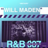 RnB 007 - The Warm Up