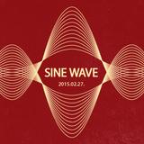 Nova Gravity @ Nyolc Negyed w/ Sine Wave at Auróra, Budapest