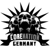 Core Nation Germany Podcast #1 by Tonsequenz