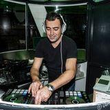 Summer 2017 R&B remix set by DJ ERGEN J