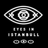 Eyes In Istanbull - The Stannary Sunday Sessions