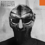 Madvillain - Madvillainy (Samples Mix)