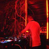 Giorgio Brindesi - Freak Sessions At Total Underground EP05