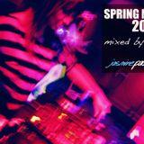 Jasmine Palavra - Spring Mix 2013