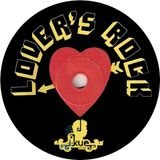 Daz-I-Kue Lover's Rock Selection
