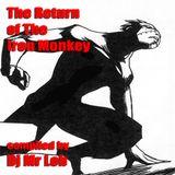 The Return of the Iron Monkey