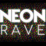 NeonRave 2018 teaser: OuzO
