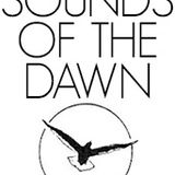 #240 sounds of the dawn; november 19 2017