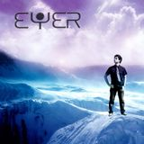DJ Eyer - Hip Hop
