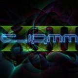 CJAMM: CJ's Amazing Music Mash - 2013
