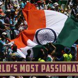 Episode 138: Indian Cricket Geekery with Chetan Narula!