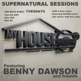 Supernatural Sessions 2018 007
