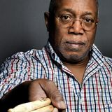 The International Ronnie Scott's Radio Show feat. Billy Cobham part 2