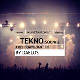 Daelos - Tekno Soundz