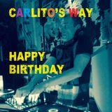Happy Birthday Carlito's Way!!