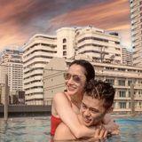 New Việt Mix 2019 - Một Bước Yêu Vạn Dặm Đau Ft Một Đêm Say - Lợi Milano Mix