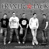 Shane Supple interviews Frantic JAck