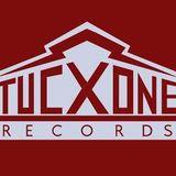Tucxone Records: Black Music Specialties (Dr. Narayan Mix)